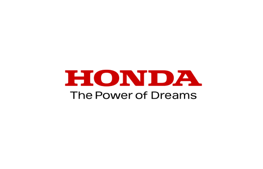 Honda Malaysia Elevates 'Joy of Buying' With New Online Car Shopping Experience - thumbnail