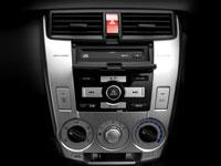 Advanced Audio