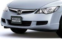 Honda's Icon of Revolution in Engineering Technology