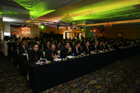 Dealers listening closely on the vision for 2010