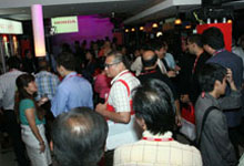 Honda Malaysia Celebrates Media in Malaysia